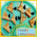 Food For Little Ones