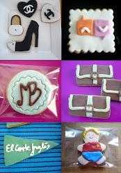 mis galletas ( y mis tartas )