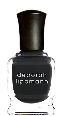 Deborah+Lippmann+Collection+Stormy+Weather Polished: Deborah Lippmann Stormy Weather