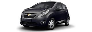 Carros, Autos, Vehículos, Carros Colombia, Carros Usados Colombia