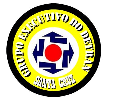 GP DE SANTA CRUZ