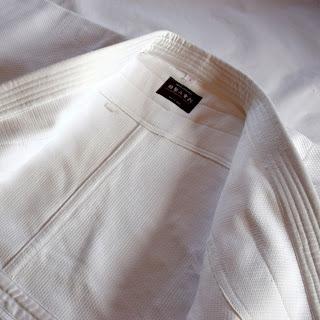 http://www.sinonome-japan.com/fr/29-aikido-keikogi-iwata-japon
