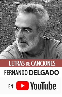 Fernando Delgado