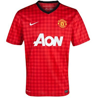 http://www.manutd.com/en/News-And-Features/Kit-Launch/NewsListing/2012/May/manchester-united-unveil-new-gingham-inspired-2012-13-home-kit.aspx