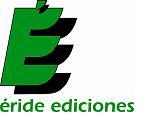 Éride Ediciones