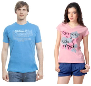 PETER ENGLAND, OFFER, t-shirt, free shipping, PE, cheapest, POLO T-SHIRT
