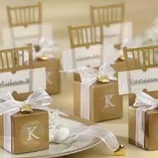 Wedding Flavours