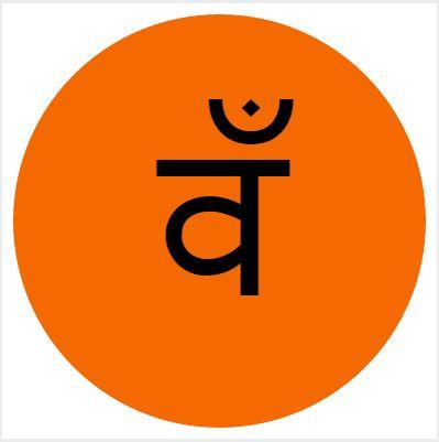 how to get kundalini shaktipat