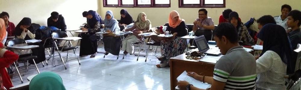 Himpunan Mahasiswa Kedokteran Hewan Unhas