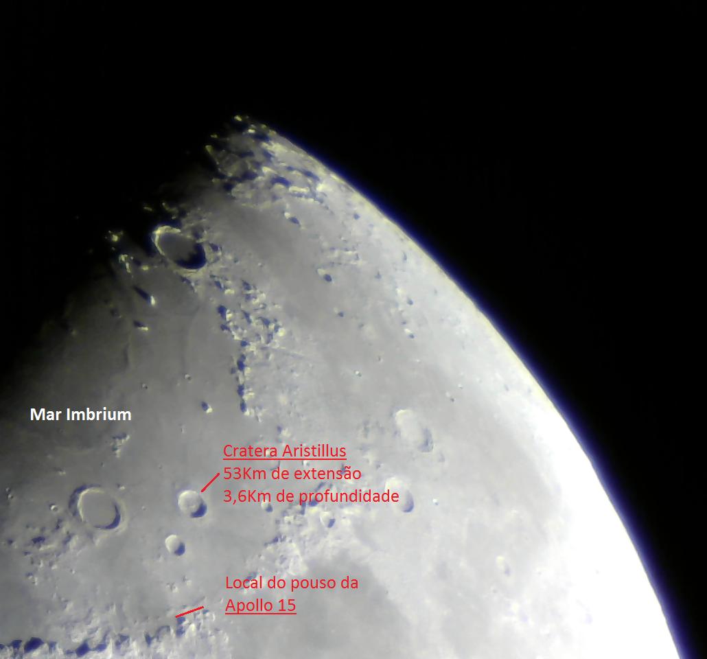 Local do pouso da Apollo 15 19_31_11
