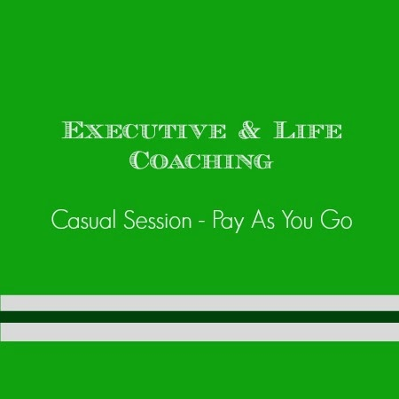 executive and life coaching packages http://www.lindyasimus.com
