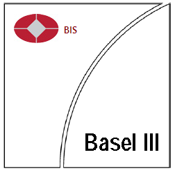 reasons for implementing basel iii The basel iii international regulatory framework, which was produced in 2010 by the basel committee on banking supervision at the bank for international settlements, is the latest in a series of evolving agreements among central banks and bank supervisory authorities to.