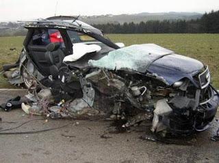 fotos-acidentes-carros-4