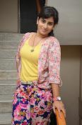 Aparna varma sizzling photos-thumbnail-17