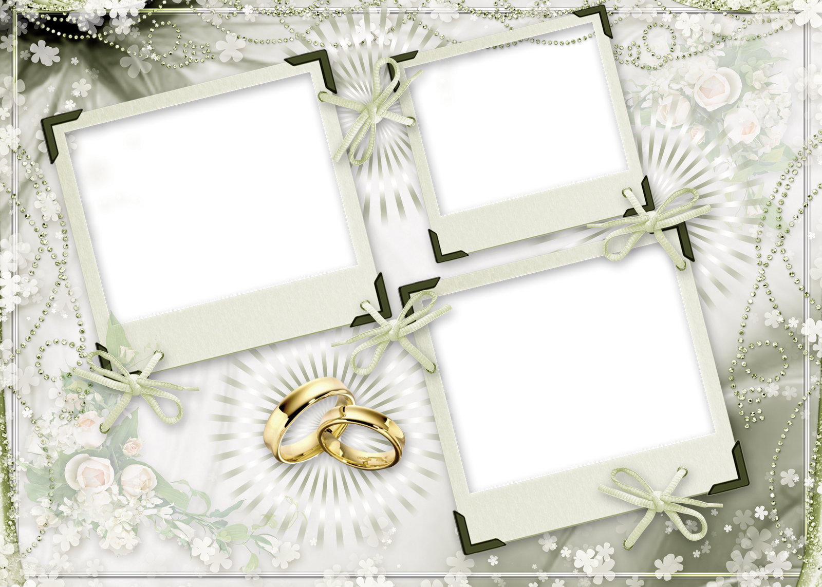38+ PSD Wedding Templates - Free PSD Format Download ...