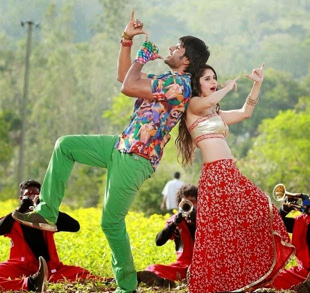 Surabhi SundeepKishan Beeruva Telugu Movie Latest Photo Stills, S, SundeepKishan, SundeepKishan HD Photo stills, Telugu Movie actors, Tollywood, Surabhi SundeepKishan Romantic Stills, HD Images, latest HD images, indian Images, Indian Actors,