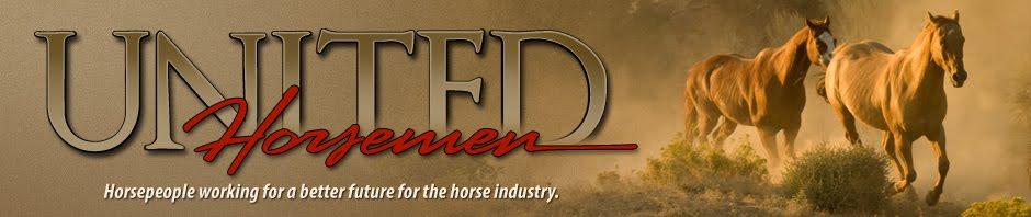 United Horsemen