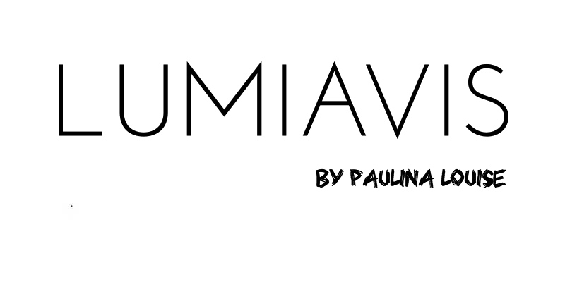 LUMIAVIS