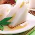 Cara Membuat Kue Amparan Tatak Khas Banjarmasin