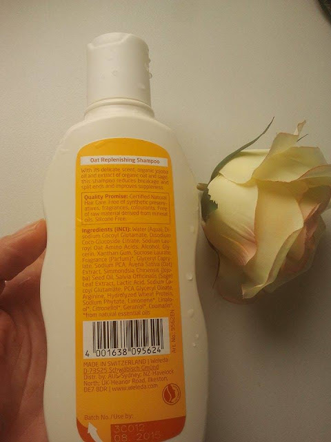 Weleda-Oat-Replenishing-Shampoo-ingredients-back