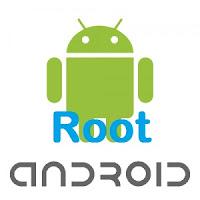 Metode atau Cara Rooting Android