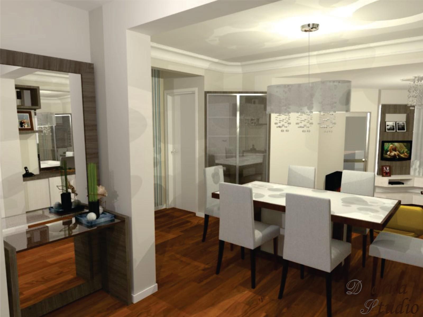 sala de estar sala de jantar salas salas de estar e jantar #A38328 1600 1199