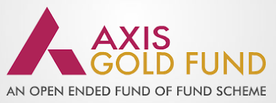 Axis Gold Fund