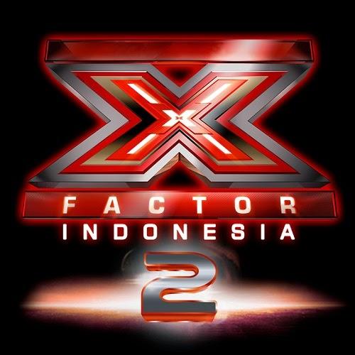 Jadwal Audisi Radio X Factor Indonesia