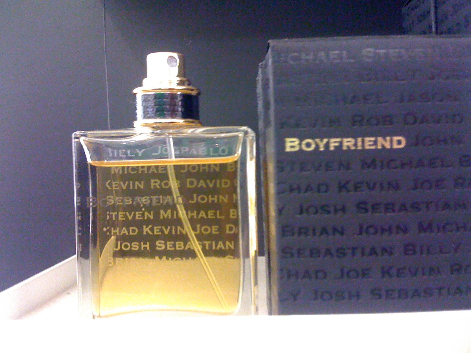http://4.bp.blogspot.com/-3ZuzrJAfYAA/TZbQz45x4lI/AAAAAAAABbE/2zIPzfHLrKI/s1600/bottle.JPG
