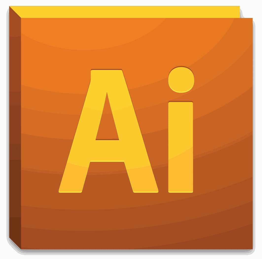 adobe illustrator cs5 mac torrent ita
