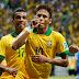 Confira a convocação da Seleção brasileira para os jogos contra Argentina e Peru pelas eliminatórias