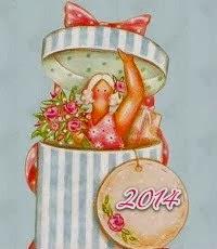 2014....INSIEME
