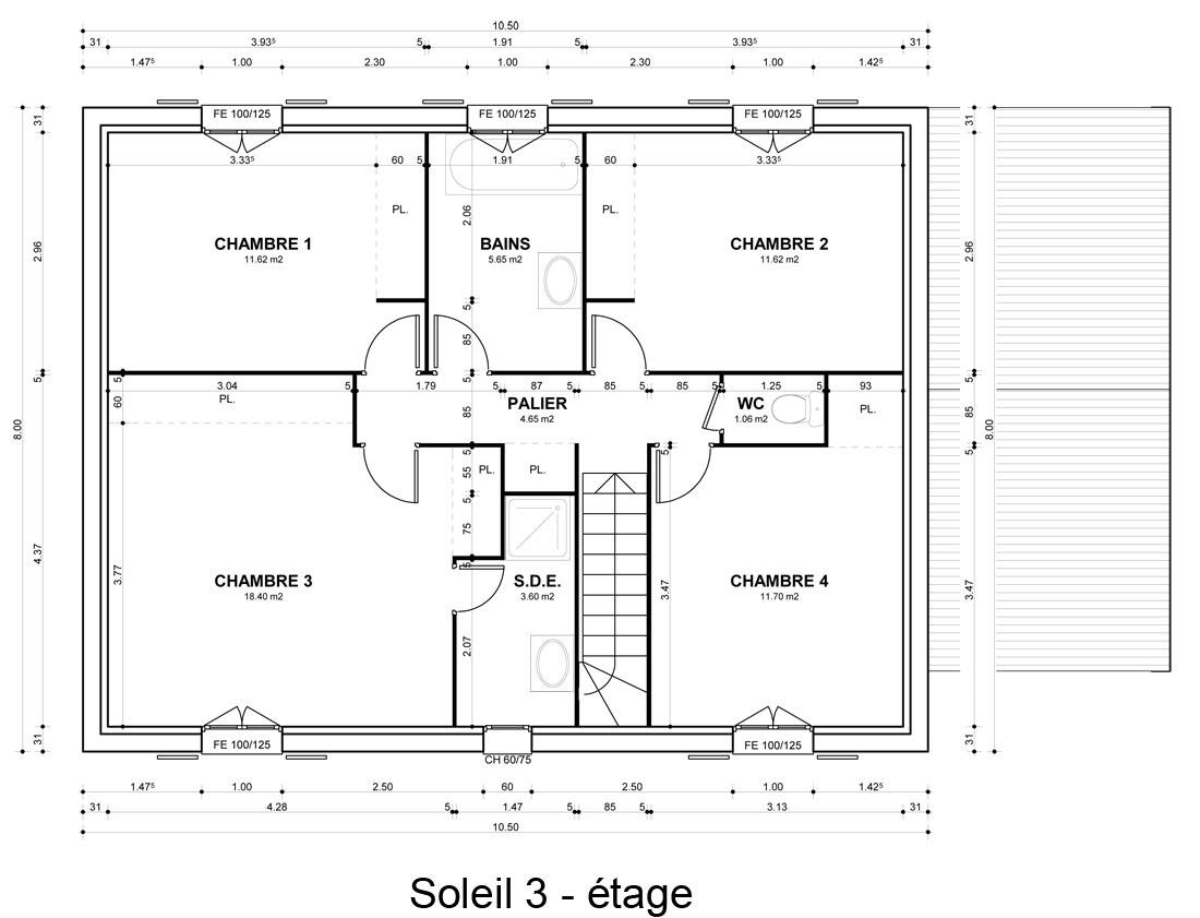 artisans et entreprises du b timent villefranche de rouergue. Black Bedroom Furniture Sets. Home Design Ideas