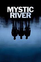 Dòng Sông Quá Khứ