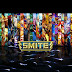 Review - SMITE