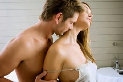 Cách làm tình để đạt cực khoái và sướng tột đỉnh cho cả nam và nữ
