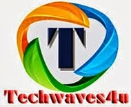 Technical Blog In Telugu