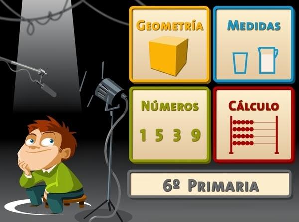 http://www.educapeques.com/los-juegos-educativos/juegos-de-matematicas-numeros-multiplicacion-para-ninos/portal.php?contid=7&accion=listo