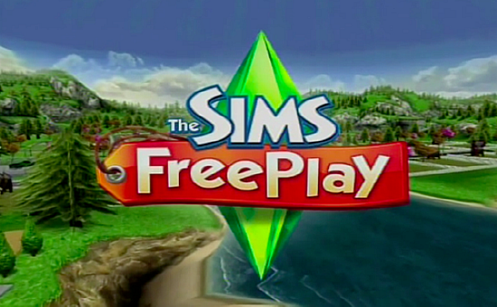 download sims freeplay hack mod