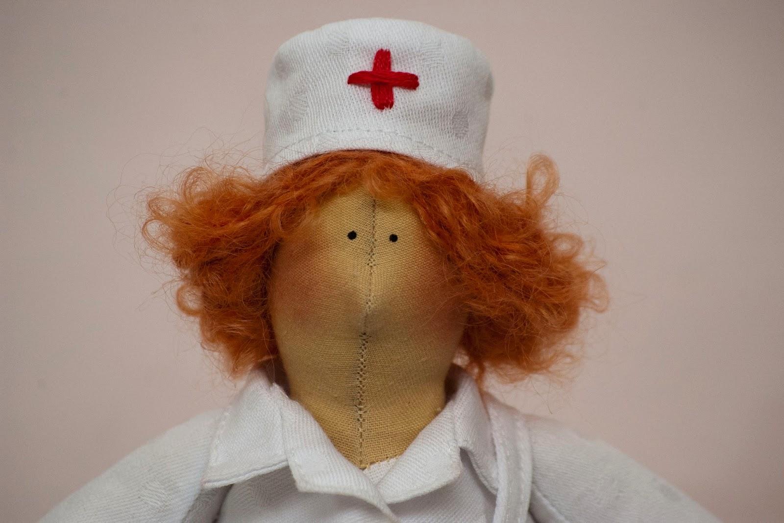 Фото старых медсестер 17 фотография