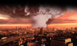letters claim al-CIAda has nukes hidden across america