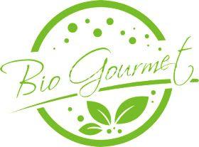 Recuerdos Bio-Gourmet®