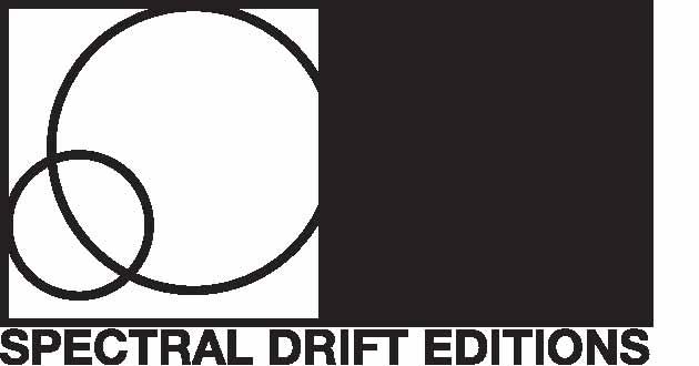 SPECTRAL DRIFT