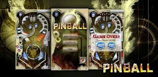 Descargar Pinball Classic