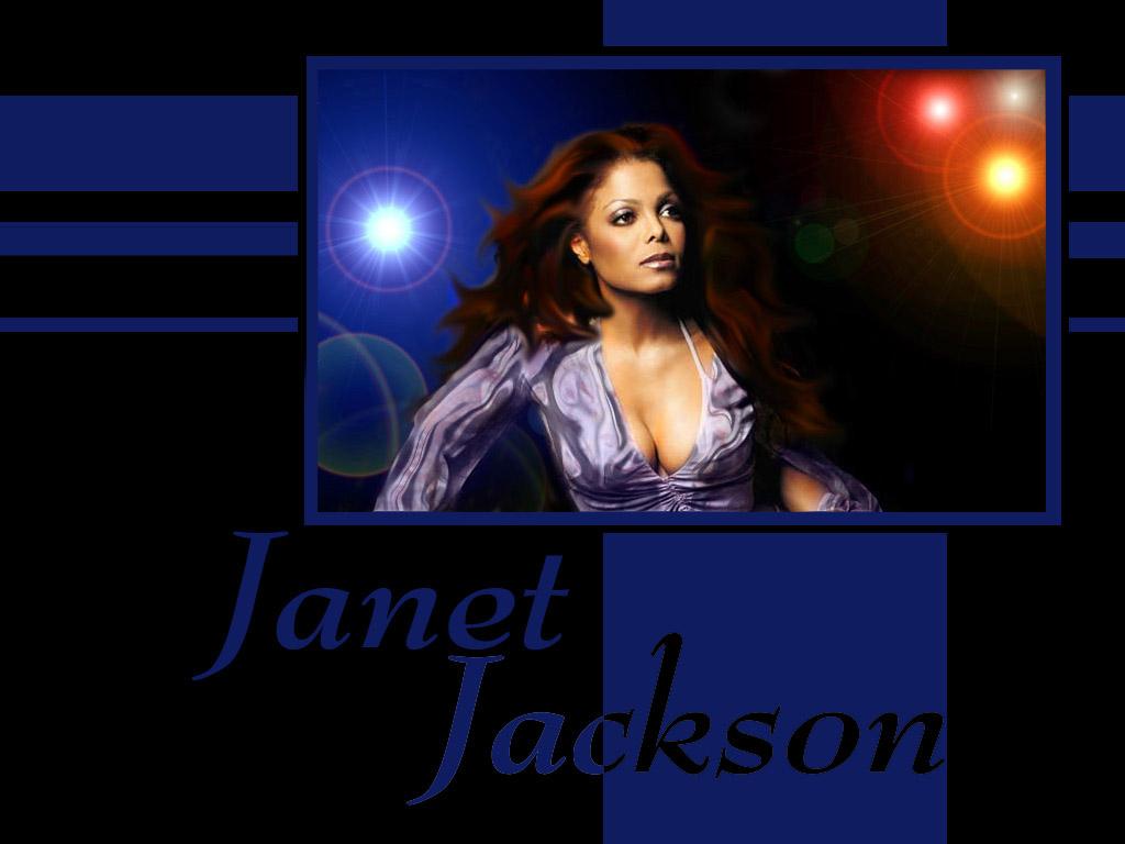 http://4.bp.blogspot.com/-3_5PD-0kF7k/Td-99saUr-I/AAAAAAAAEOQ/2To1Kq5y1yQ/s1600/janet_jackson_002.jpg