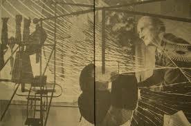 マルセル・デュシャンの画像 p1_1