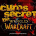 Video con los secretos de World of Warcraft (WOW)