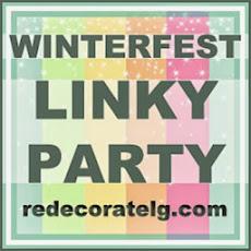 9º Link Party International Invierno