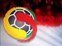 pertandingan-prediksi-bola-persepam-vs-barito-putra-3-juli-2013-skor