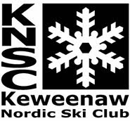 Keweenaw Nordic Ski Club